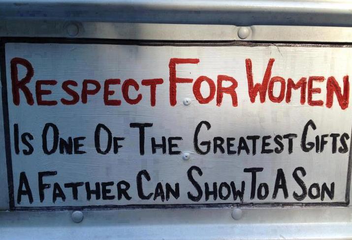 respect_for_women
