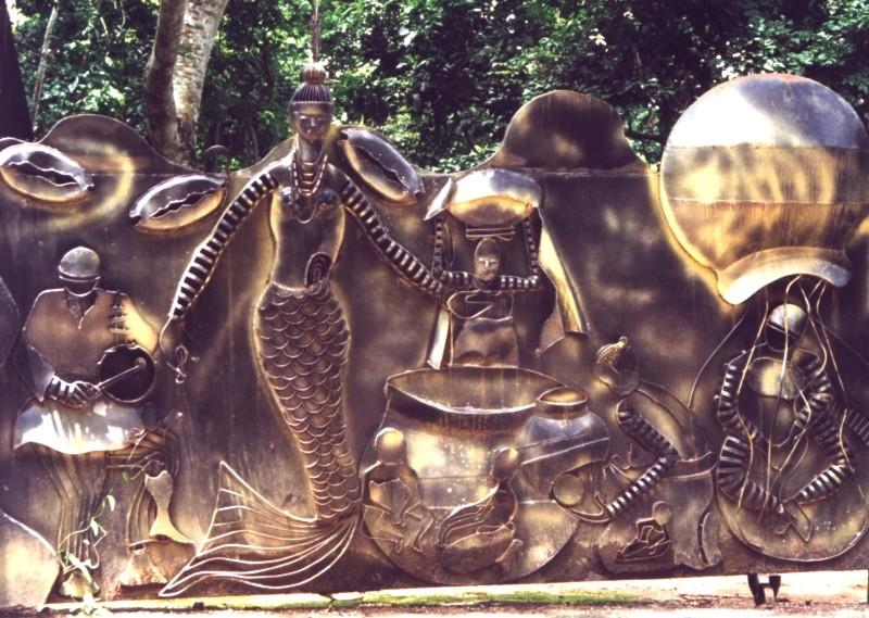 Osun-Osogbo-Sacred-Groove